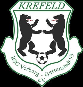 RSG Verberg / Gartenstadt 99 e.V.